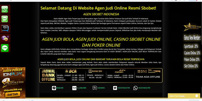 Play1628 Online Video poker machines