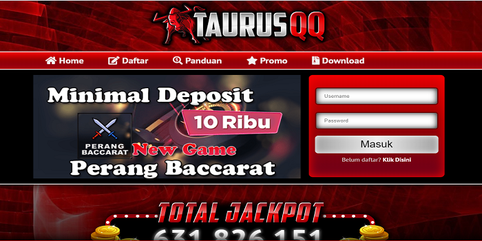 Where to Play Card Stud Poker Online bandarq?
