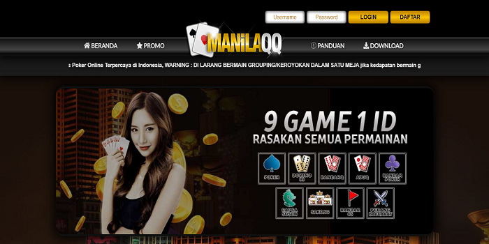 Free Casino Games and More Than 1750+ Games To Play Free!